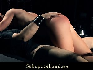 gimp kiara Lord is instructed for obedience