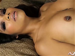 new fresh talent bashes the tubes 18yo damsels very first movie