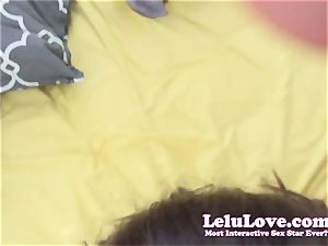 inexperienced couple has quickie morning lovemaking recorded pov